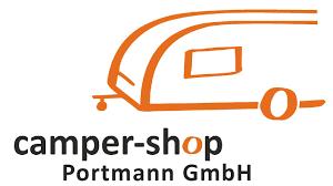 Camper Shop